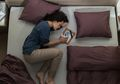 Menjanda, Ini Cara Tepat Sampaikan Status Single Parent ke Anak