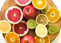 Catat! Inilah 5 Buah Terbaik Untuk Bantu Menurunkan Berat Badan