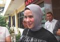 Sudah Menikah dan Akan Cerai, Angel Lelga Katakan Tak Sadar Alasan Mau Dinikahi Vicky Prasetyo