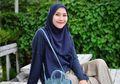 Bukan Cuma Sandra Dewi, Ternyata Zaskia Mecca Juga Langganan Dimasakin Mertua, Menunya Jawa Banget!