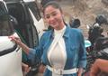 Dewi Perssik dan Sang Ibunda Ulang Tahun, Rosa Meldianti Sama Sekali Tak Memberi Ucapan