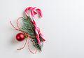Manis dan Lekat, Ini Sejarah Permen Tongkat yang Identik dengan Natal
