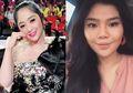 Saingi Dewi Perssik Makan Mewah, Meldi Pamer Makan di Hotel Bintang Lima, Tapi Ada yang Aneh