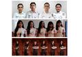 Dari BUMN Hingga Idol Grup, Ini 3 Tim eSports yang Terbentuk dari Industri Berbeda