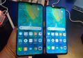 Meluncur di Indonesia, Ini Spesifikasi dan Harga Huawei Mate 20 Series