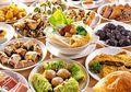 Dalam 30 Tahun Ke Depan, 11 Makanan Favorit Kita Ini Bisa Punah!