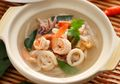 Resep Masak Tom Yam Bening yang Punya Kuah Segar dan Nampol Banget Di Lidah