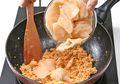 Cara Membuat Seblak Kuah Supaya Kerupuknya Tidak Keras dan Tidak Kelembekan