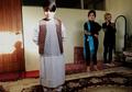 Gadis Afghanistan Terpaksa Hidup dan Berdandan Seperti Laki-laki, Mengapa?