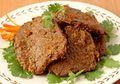 Resep Masak Daging Panggang Karmanaci, Bumbunya Meresap Sampai ke dalam Daging!