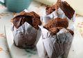 Resep Membuat Bolu Kukus Mekar Cokelat Ini Enggak Cukup Disantap Satu Saja