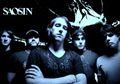 Simak Saosin Reunian dengan Mantan Vokalis Bawain 'You're Not Alone' dan 'Seven Years'!