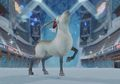 Film Anak : Elliot The Littlest Reindeer, Kuda Kecil dengan Mimpi Besar