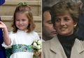 Wah, Putri Charlotte Punya Hobi Sama dengan Sang Nenek, Putri Diana!