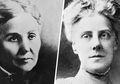 Masa Kelam 'Hari Ibu', Ketika Pencetusnya Anna Jarvis Justru Merasa Gagal Atas Usahanya Karena Komersil