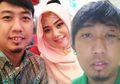 Punya Usaha Pempek, Istri Komedian Ade Jigo Dikabarkan Jadi Korban Meninggal Bencana Tsunami Banten
