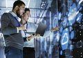 Kini Perusahaan Mulai Percaya Datanya Disimpan dan Dikelola di Cloud