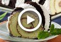 (Video) Resep Bolu Gulung Oreo, Cake Cantik dan Lezat Untuk Hantaran Natal