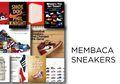 10 Buku Tentang Sneakers Yang Keren, Sneakerhead Wajib Punya!
