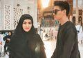 Sempat Bisnis Ayam Bakar, Berikut 4 Fakta Dylan Sahara Istri Ifan Seventeen