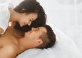 Dari Sakit Punggung Hingga Rasa Nyeri di Miss V, Ini 5 Risiko yang Bisa Didapatkan Bila Terlalu Sering Bercinta dengan Pasangan