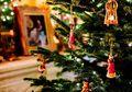 Fakta dan Sejarah Perayaan Natal yang Jarang Diketahui Orang