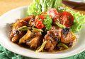Resep Masak Ayam Goreng Mentega, Hidangan Nikmat Yang Bisa Dibuat Hanya Dengan 3 Langkah Mudah
