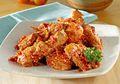 Resep Ayam Mercon, Pedasnya Nampol Tapi Bikin Ketagihan