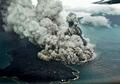 BNPB: Letusan Gunung Anak Krakatau Tidak Akan Separah Tahun 1883