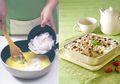 Tips Penggunaan Kelapa Pada Resep Klapertart, Santapan Lezat Libur Natal dan Tahun Baru di Rumah