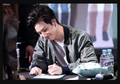 3 Drama yang Pernah Dimainkan oleh JB 'GOT7'! Sudah Nonton?