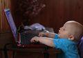 Bill Gates Tak Kenalkan Gadget Sampai Anaknya Berusia 14 Tahun, Umur Berapa Si Kecil Boleh Memegang Ponsel?