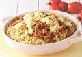 Ingin Tingkatkan Selera Makan , Ini Dia 5 Resep Mi Ayam yang Bikin Tergila-Gila Saking Lezatnya!