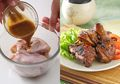 Tips Membuat BBQ, Ini 5 Bumbu Wajib untuk Membuat Ayam Bakar Nikmat