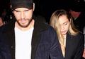 Resmi Menikah, Miley Cyrus Pamer Kemesraan dengan Liam Hemsworth!