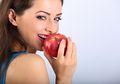 Jangan Asal! Meski Turun Cepat, Simak Efek Samping Diet Apel Berikut Ini!