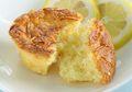 Resep Brownies: Lemon Frozen Brownies, Bikin Sulit Lepas dari Camilan Malam