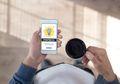 Awas Terkuras Habis, Begini Cara Jitu Amankan Uang Elektronik di Dompet Digital