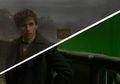 Ini 8 Adegan Fantastic Beasts: The Crimes of Grindelwald sebelum Kena VFX
