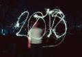 5 Hal Ini Sering Dilakukan Saat Tahun Baru. Termasuk Salah Nulis Tahun