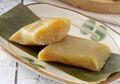 Resep Membuat Lemet Durian yang Aroma Dan Rasanya Rame Banget!