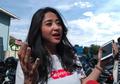 Dewi Perssik Ingin Kasusnya dengan Rosa Meldianti Tuntas