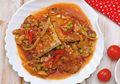 Resep Membuat Fuyunghai Udang Jamur Ala Chinese Food Yang Wajib Dicoba