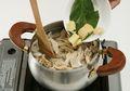 Cara Membersihkan Usus Ayam dari Lendir dan Bau Hanya Pakai Tepung Kanji, Mudah Banget!