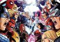 Tahun Depan, Marvel Bakal Kembangin Para Superhero yang Ada di Fox. Bakal Ada X-Men vs Avengers?