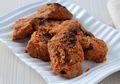 Resep Masak Daging Bakar Aroma Kari, Mustahil Kalau Keluarga Tidak Tambah Nasi