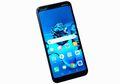 Honor 10: Smartphone Flagship Tangguh, Harga Lebih Terjangkau