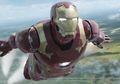 Robert Downey Jr. Pensiun Jadi Iron Man Setelah Avengers: Endgame