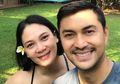 Anjasmara Ancam Laporkan Warganet yang Hina Dian Nitami, Mengapa Orang Berani Berkomentar Jahat di Internet?