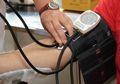 4 Minuman Mudah Dibuat dan Bisa Cegah Tekanan Darah Tinggi, Yuk Coba!